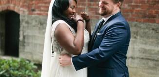 marriage men marry women date couple chubby guy