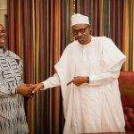 Rotimi Amaechi Rivers State APC Nigeria Corruption White Paper Buhari