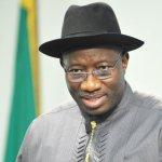 liars Chibok Goodluck Jonathan APC PDP