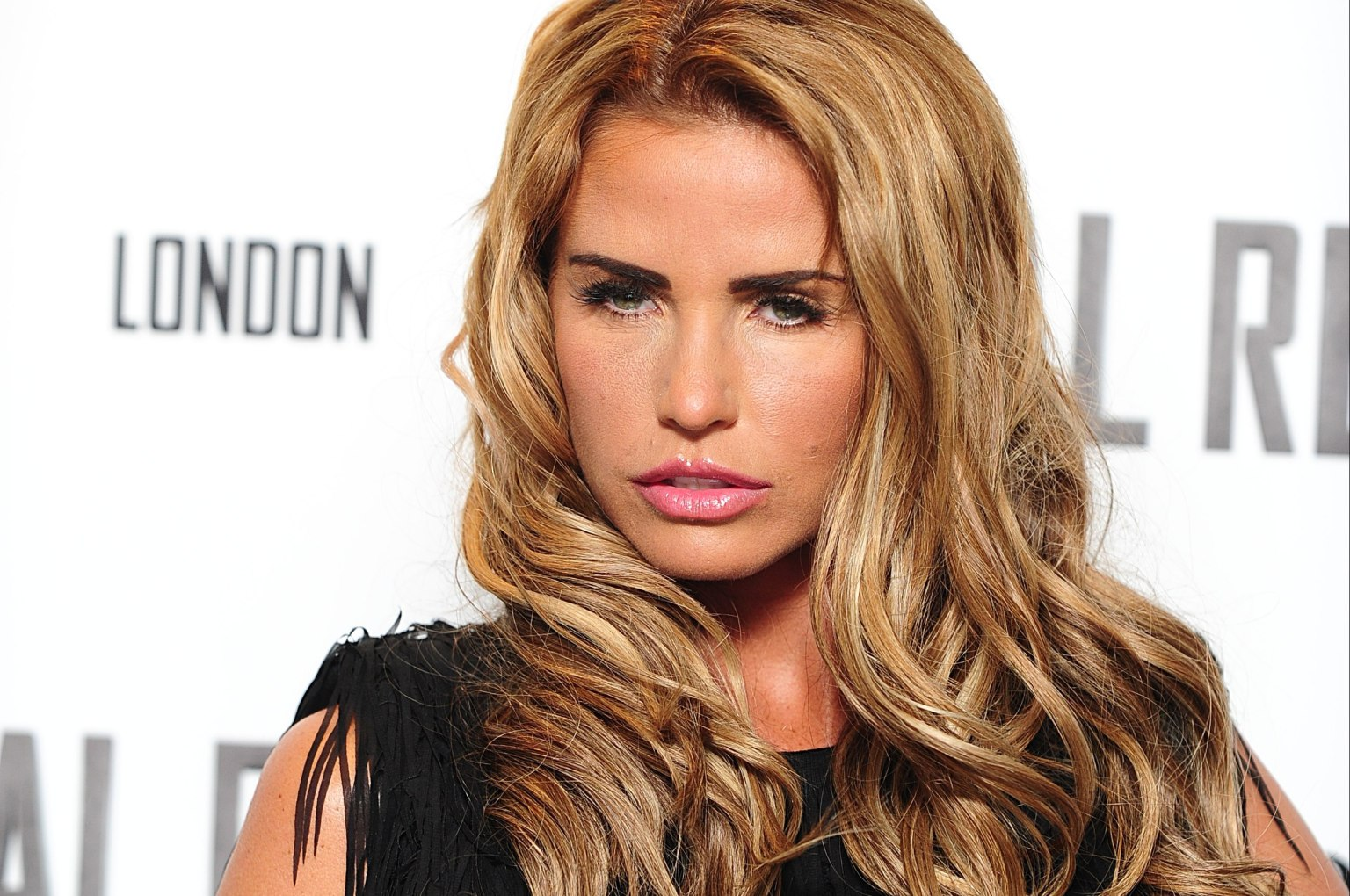 Is a cute Katie Price nudes (16 pics), Twitter