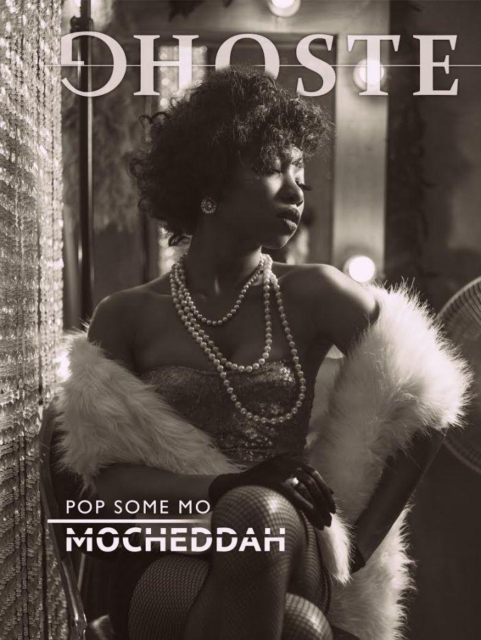 Mochedda-Ghoste-Magazine-1