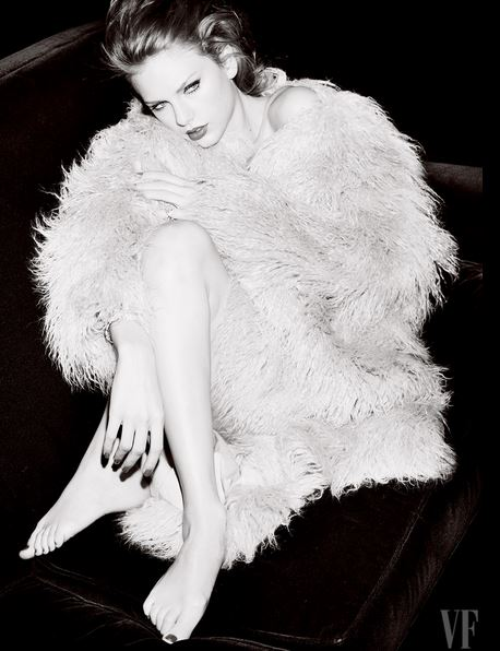 Taylor-Swift-Vanity-Fair-4