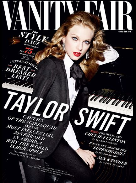 Taylor-Swift-Vanity-Fair