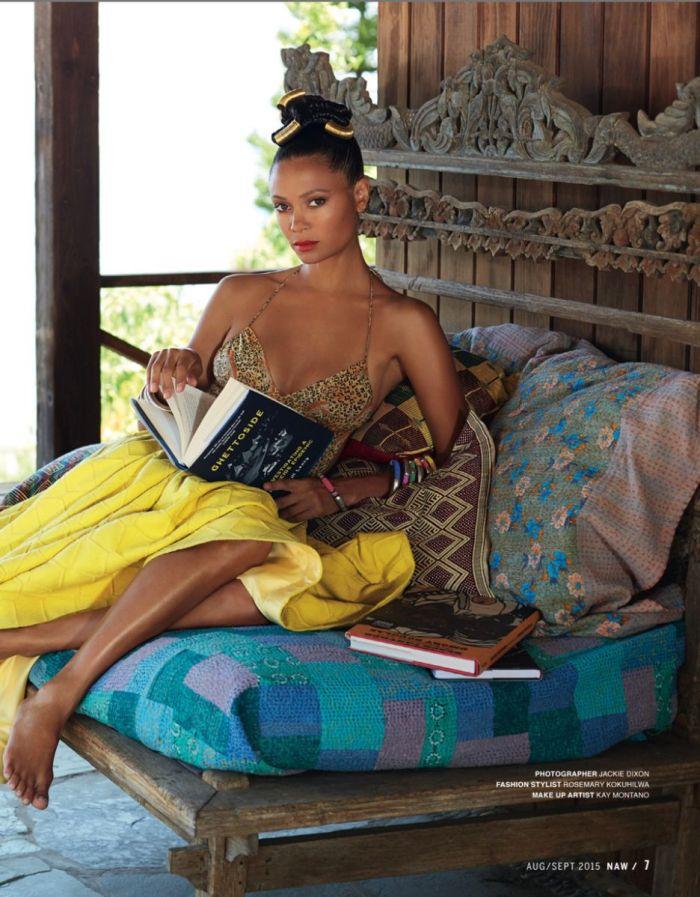 Thandie-Newton-5