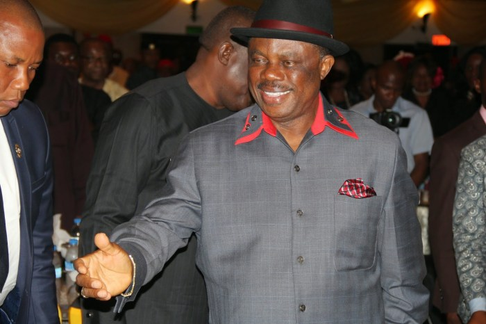 Anambra, Cattle Colonies, Herdsmen Settlements