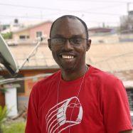Emeka Jeffrey Onuoha | Facebook