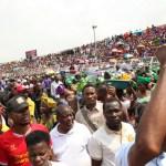 Plateau Nigerian Youth APC APDAYF