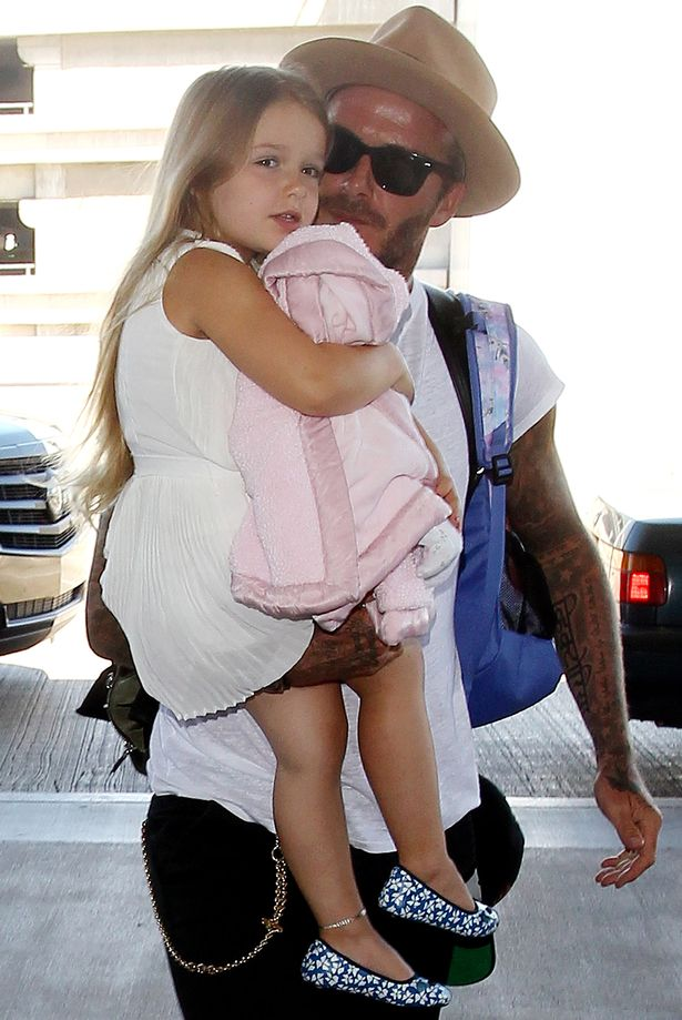 David-Beckham-and-Victoria-Beckham-at-LAX-Airport-Los-Angeles-America--31-Aug-2015 (1)