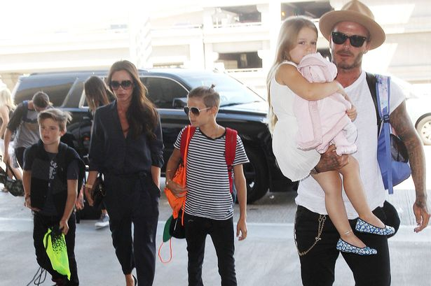 David-Beckham-and-Victoria-Beckham-at-LAX-Airport-Los-Angeles-America--31-Aug-2015