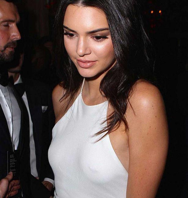 Kendall-Jenner (1)