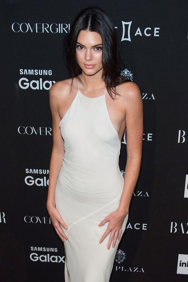 Kendall-Jenner (3)