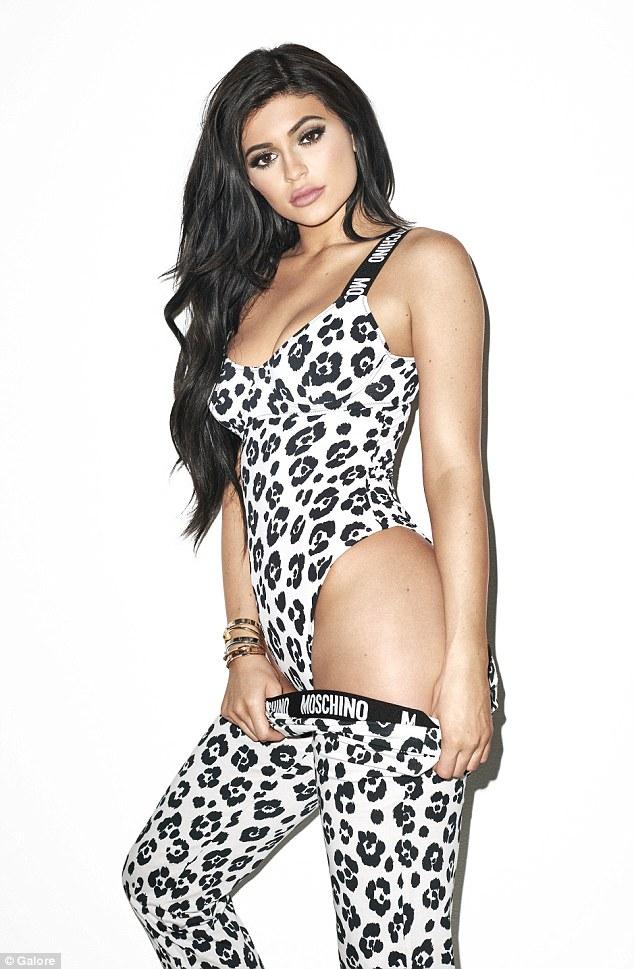 Kylie-Galor-Mag-4