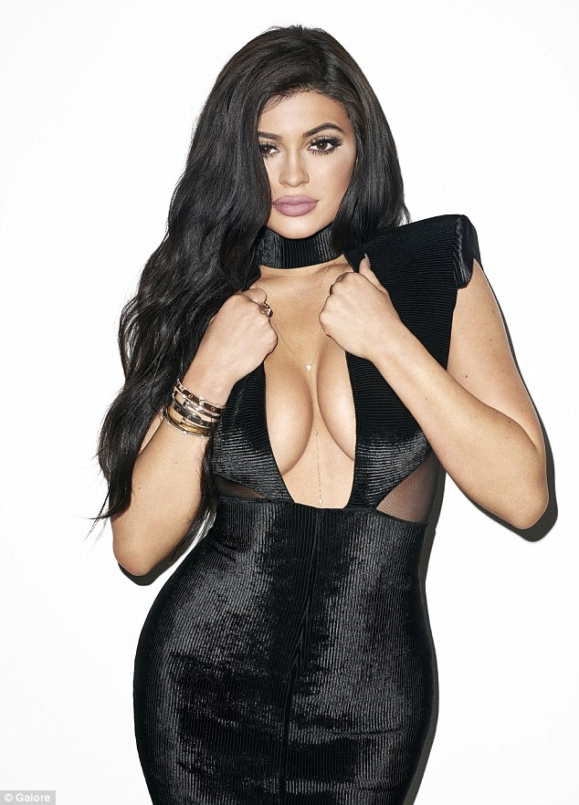 Kylie-Galor-Mag-9
