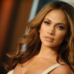 Jennifer Lopez J-Lo Backup dancer