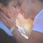 things consider before couple love kiss dirty things