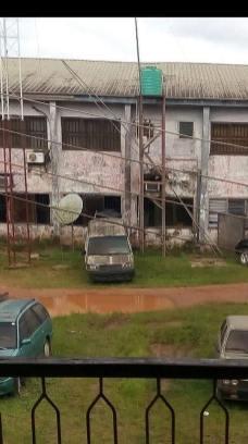 Edo State Ministry of Education | Baron Large Blog