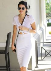 Kendall-Jenner-nipple-piercing