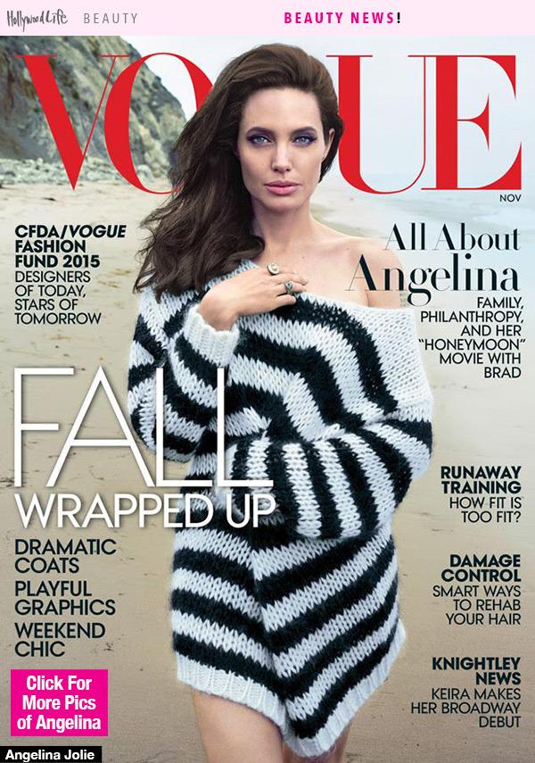 angelina-jolie-vogue-nov-2015-beauty-cover-lead