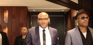 Biafra South East IPOB Nnamdi Kanu