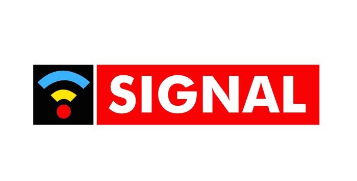 signal ohimai Amaize