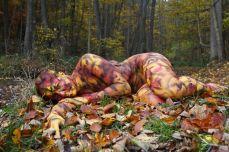Body-art-Camouflage (3)
