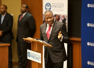 Goodluck Jonathan, Africa, Nigeria, Respect