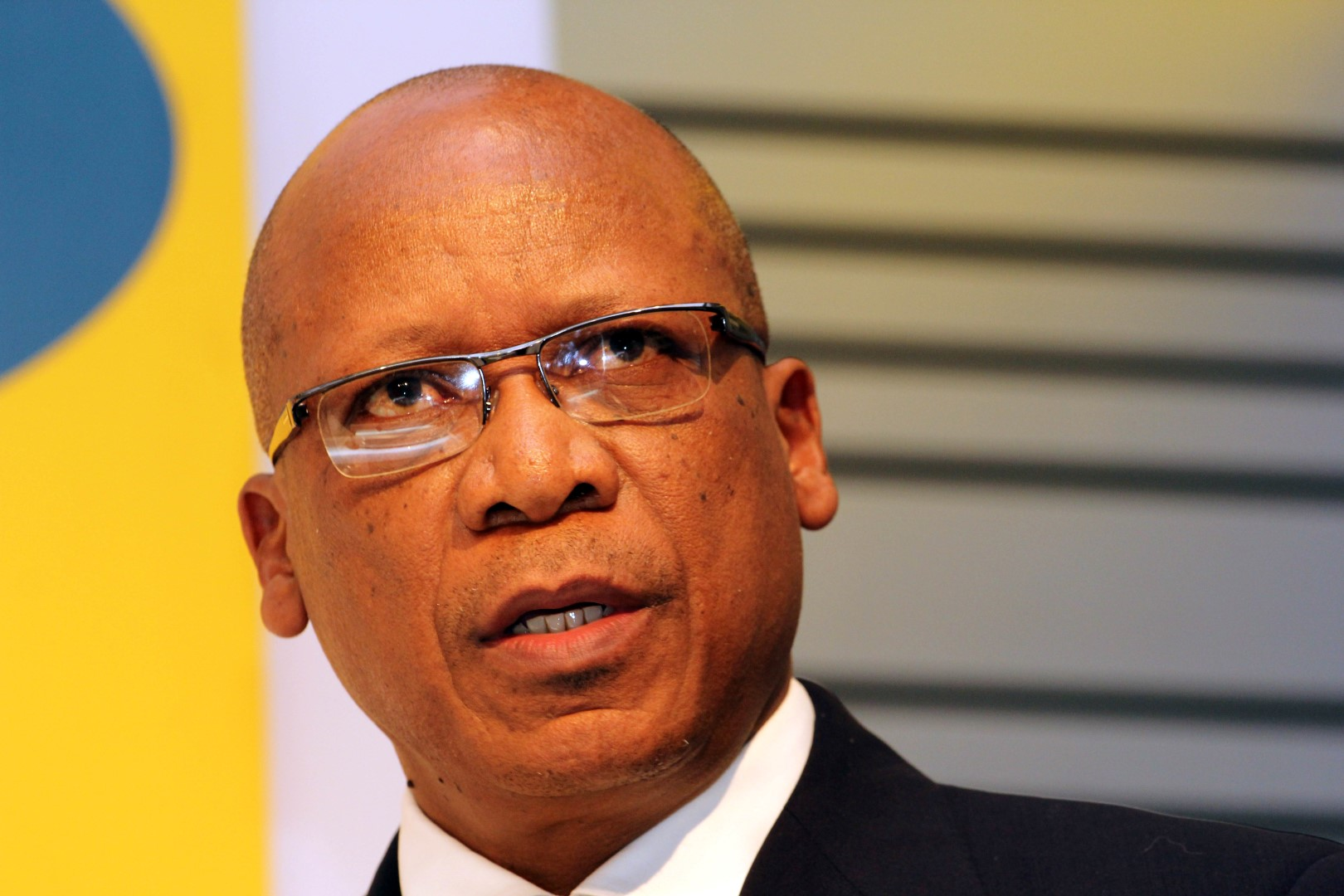MTN Group CEO, Sifiso Dabengwa Resigns Over $5.2 Billion NCC Fine