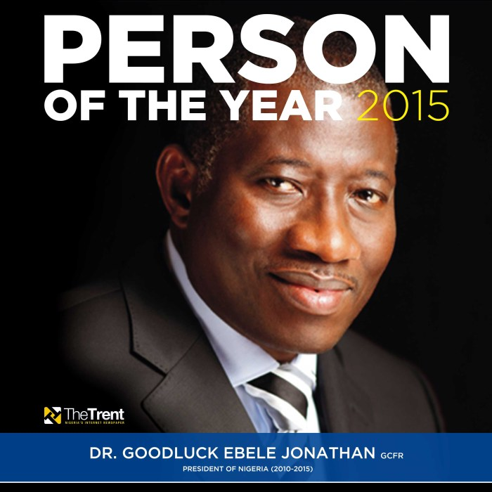 Person of the Year-DP