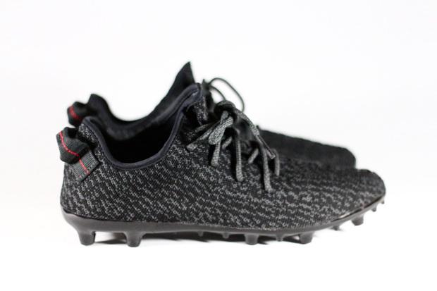 Yeezus Ace   Adidas