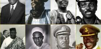 Nigeria Cheta Nwanze Democracy