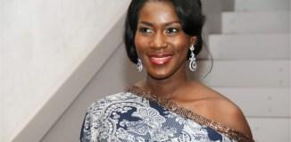 Stephanie Linus Okereke