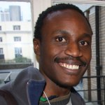 Tolu Ogunlesi