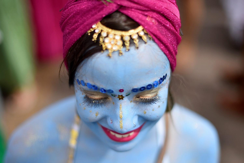 India Travel Travelling