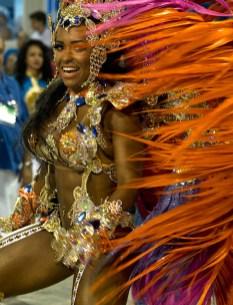 rio-carnival-2016-beija-flor (5)