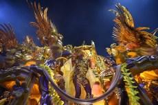 rio-carnival-2016-beija-flor (9)