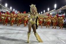 rio-carnival-2016-estacio-de-sa