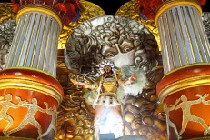rio-carnival-2016-uniao-da-ilha-do-governador (1)