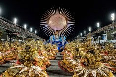 rio-carnival-2016-uniao-da-ilha-do-governador (4)