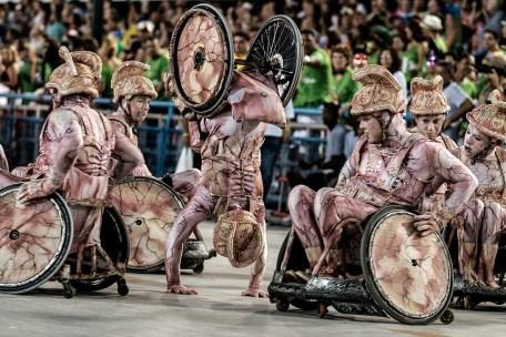 rio-carnival-2016-uniao-da-ilha-do-governador (6)