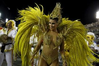 rio-carnival-2016-uniao-da-ilha-do-governador (7)