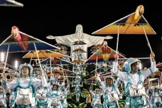 rio-carnival-2016-uniao-da-ilha-do-governador