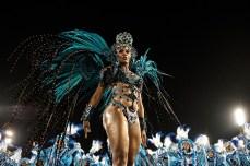 rio-carnival-2016-unidos-da-tijuca (2)