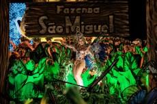 rio-carnival-2016-unidos-da-tijuca (4)