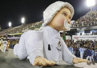 rio-carnival-baby_2841294k