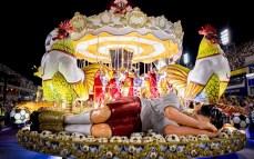 rio-carnival--ball_2841235k