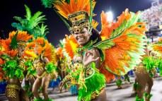 rio-carnival--danc_2841261k (1)