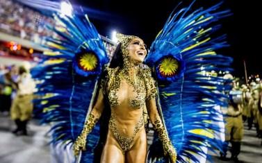 rio-carnival-leopa_2841263k