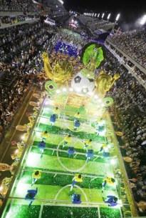 rio-carnival-pitch_2841220k
