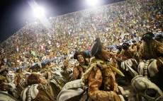 rio-carnival--stan_2841258k