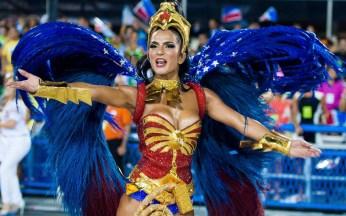 rio-carnival-wonde_2841183k